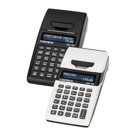 Datecs WP-50 GSM