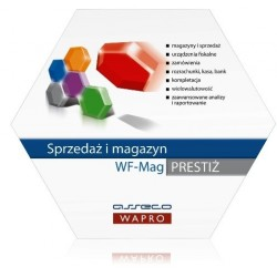 WF-Mag Prestiż