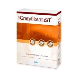 Gratyfikant GT