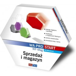 WF-Mag Start